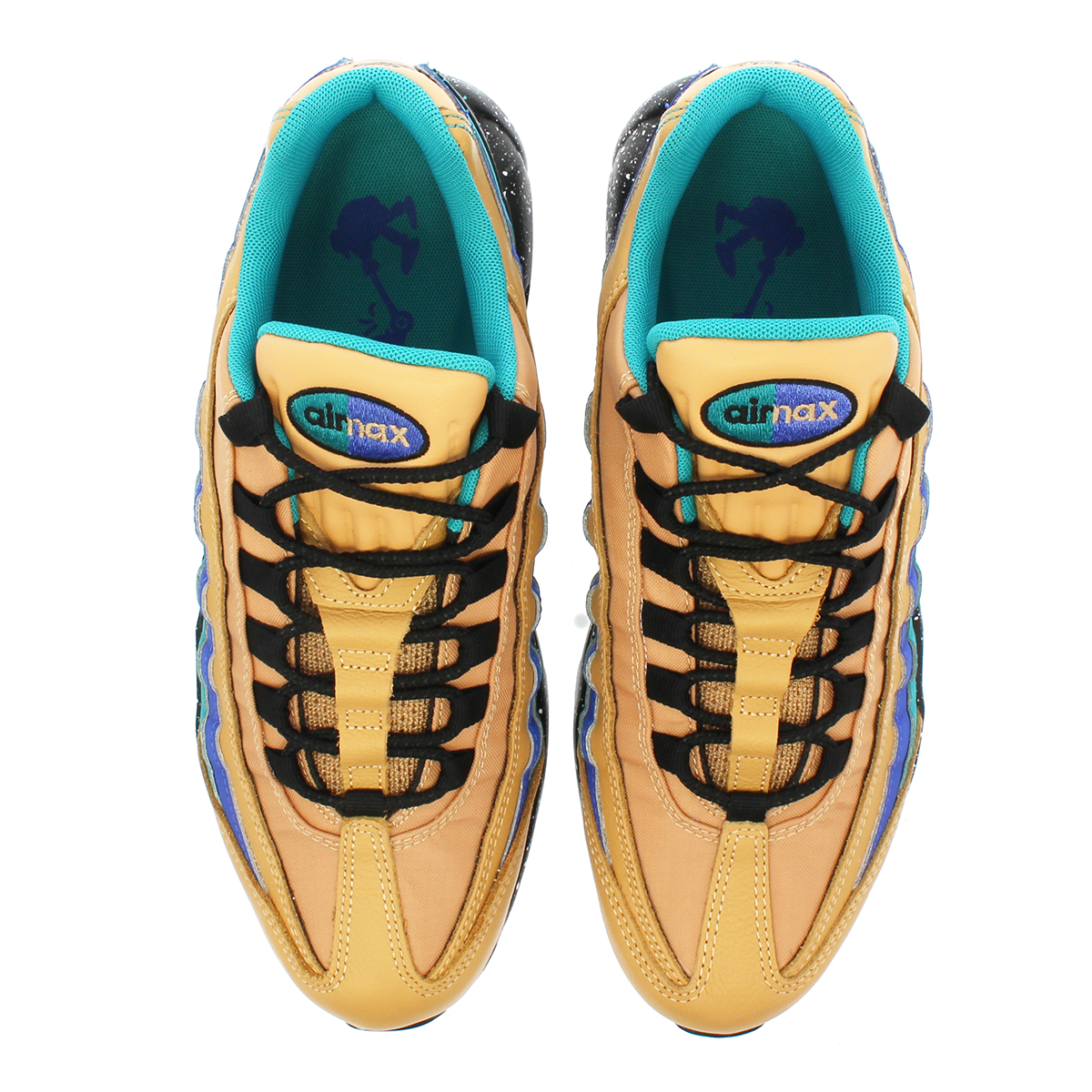 AIR PREMIUM SMALL LOWTEX MAX Ney NIKE 95 SHOP 95 AMAX BIG Kie w4IqZp