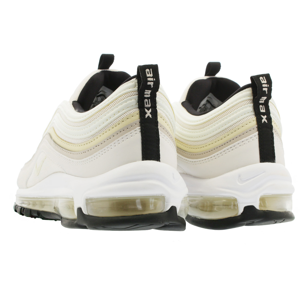 Nike Womens Air Max 97 Desert Sand