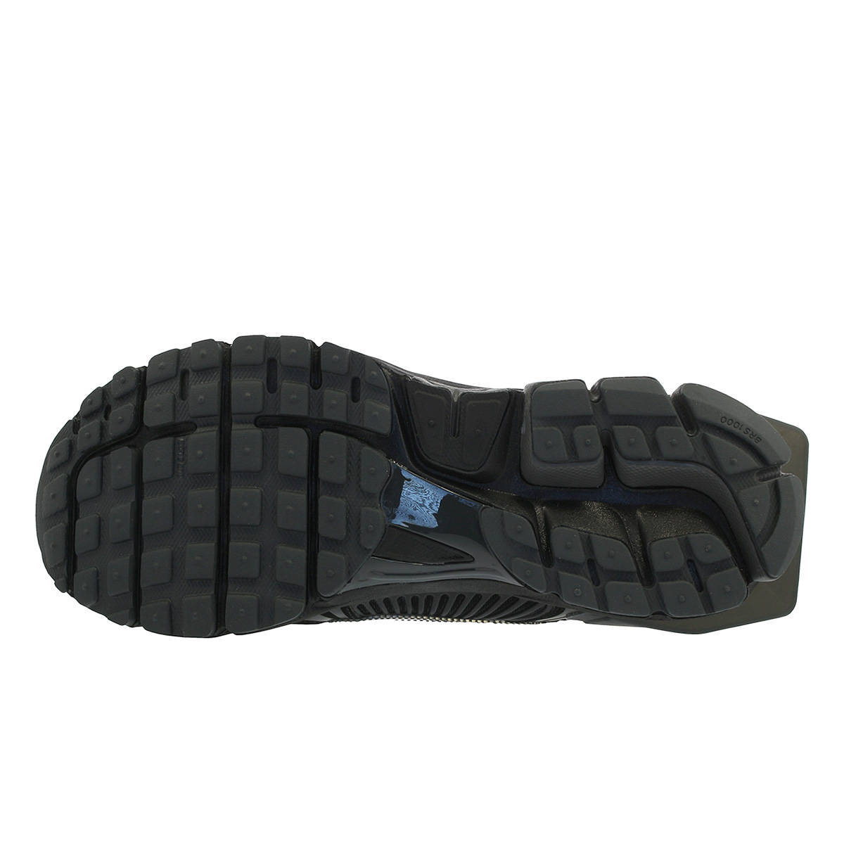 465c47c69aa NIKE x A-COLD-WALL ZOOM VOMERO 5 Nike x アコールドウォールズームボメロ +5 BLACK REFLECT  SILVER ANTHRACITE at3152-001