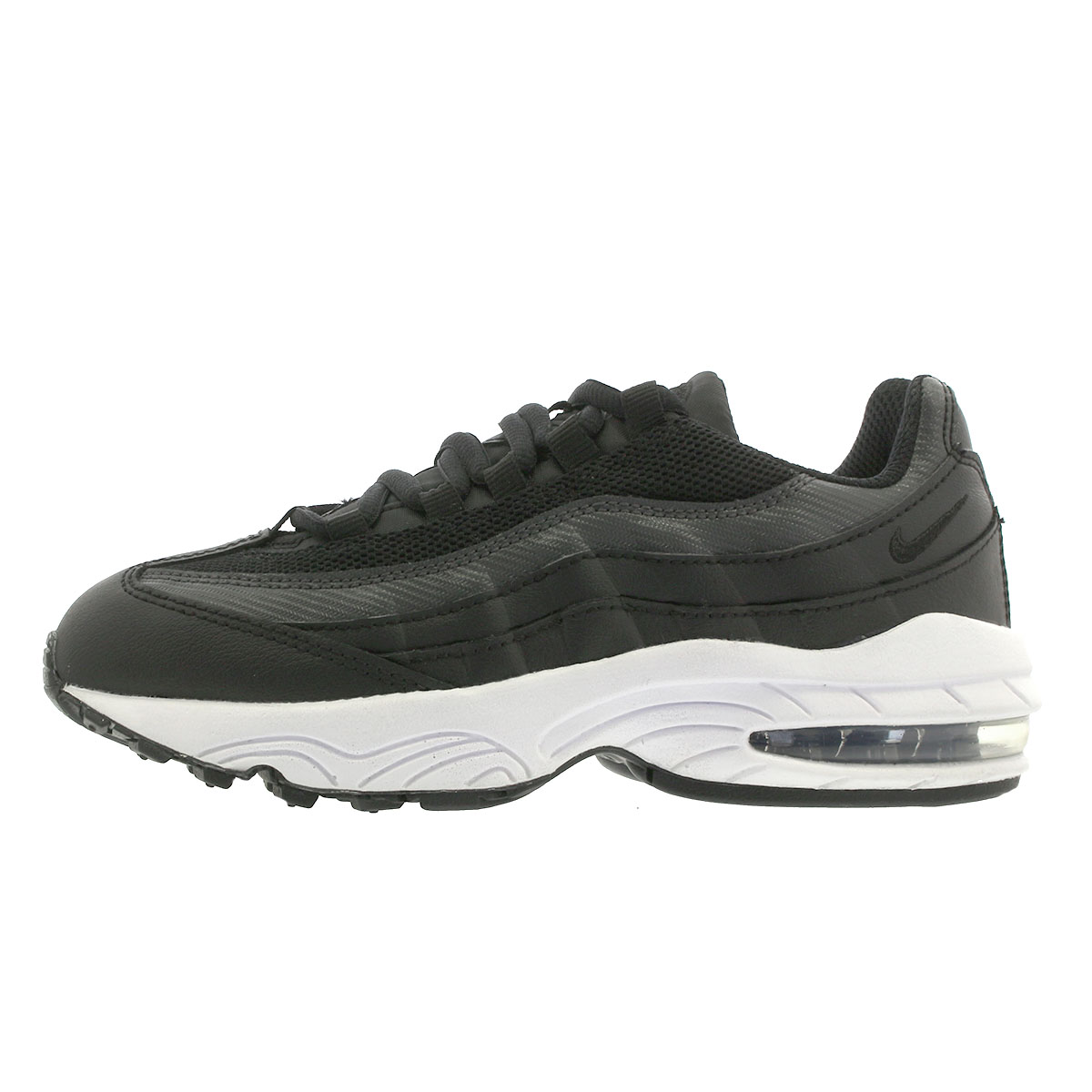890ac98165 ... NIKE AIR MAX 95 EP PS Kie Ney AMAX EP PS BLACK/BLACK/ANTHRACITE ...