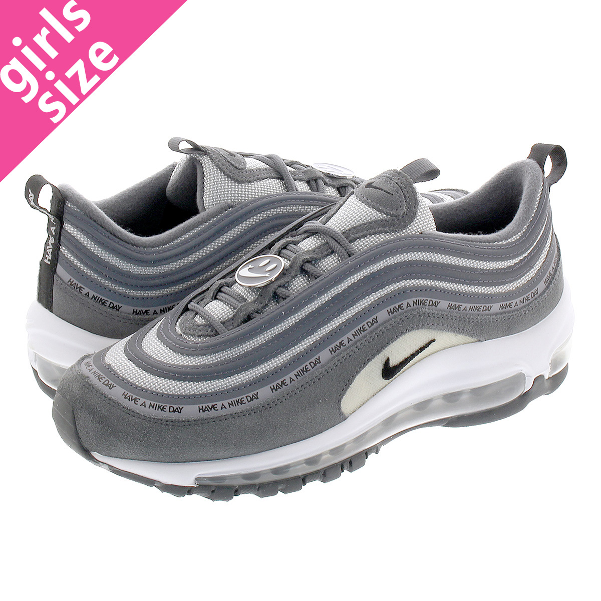 Nike Shoes Air Max 97 Jdi Poshmark