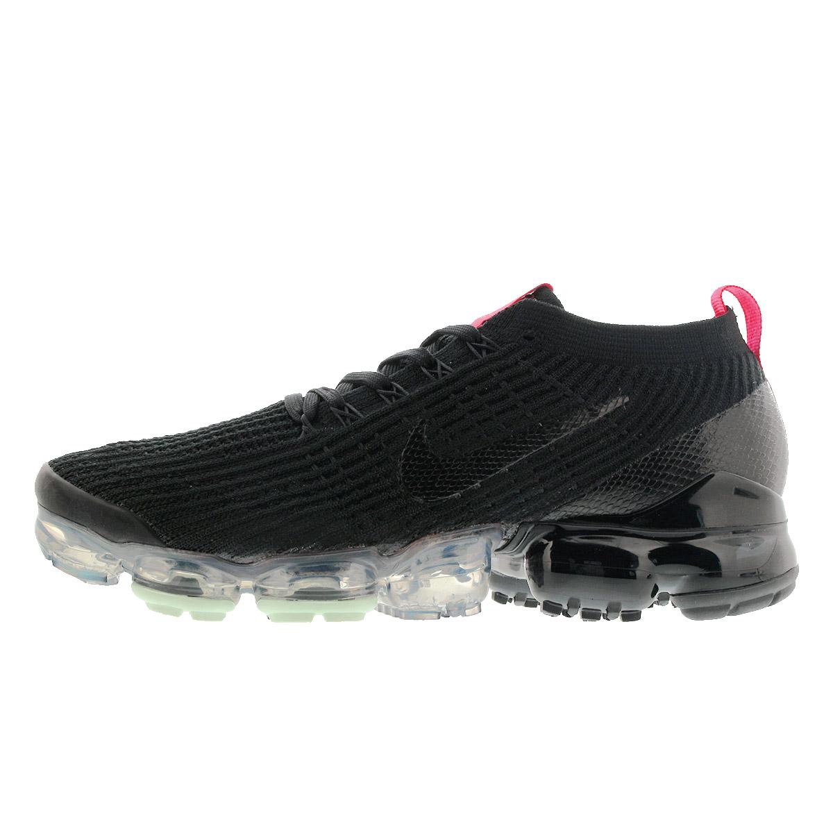Nike Air Vapormax Flyknit 3 BlackIgloo