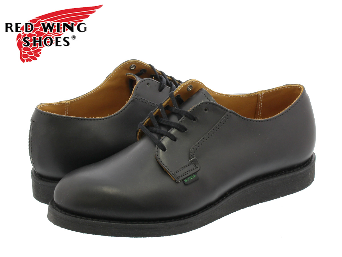 lowtex big small shop red wing 101 postman boot oxford. Black Bedroom Furniture Sets. Home Design Ideas