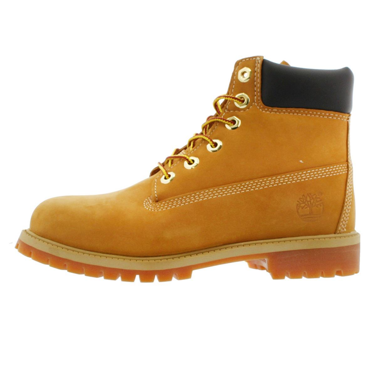 6Inch PREMIUM BOOT TIMBERLAND Timberland 6 inch premium boots WEHAT