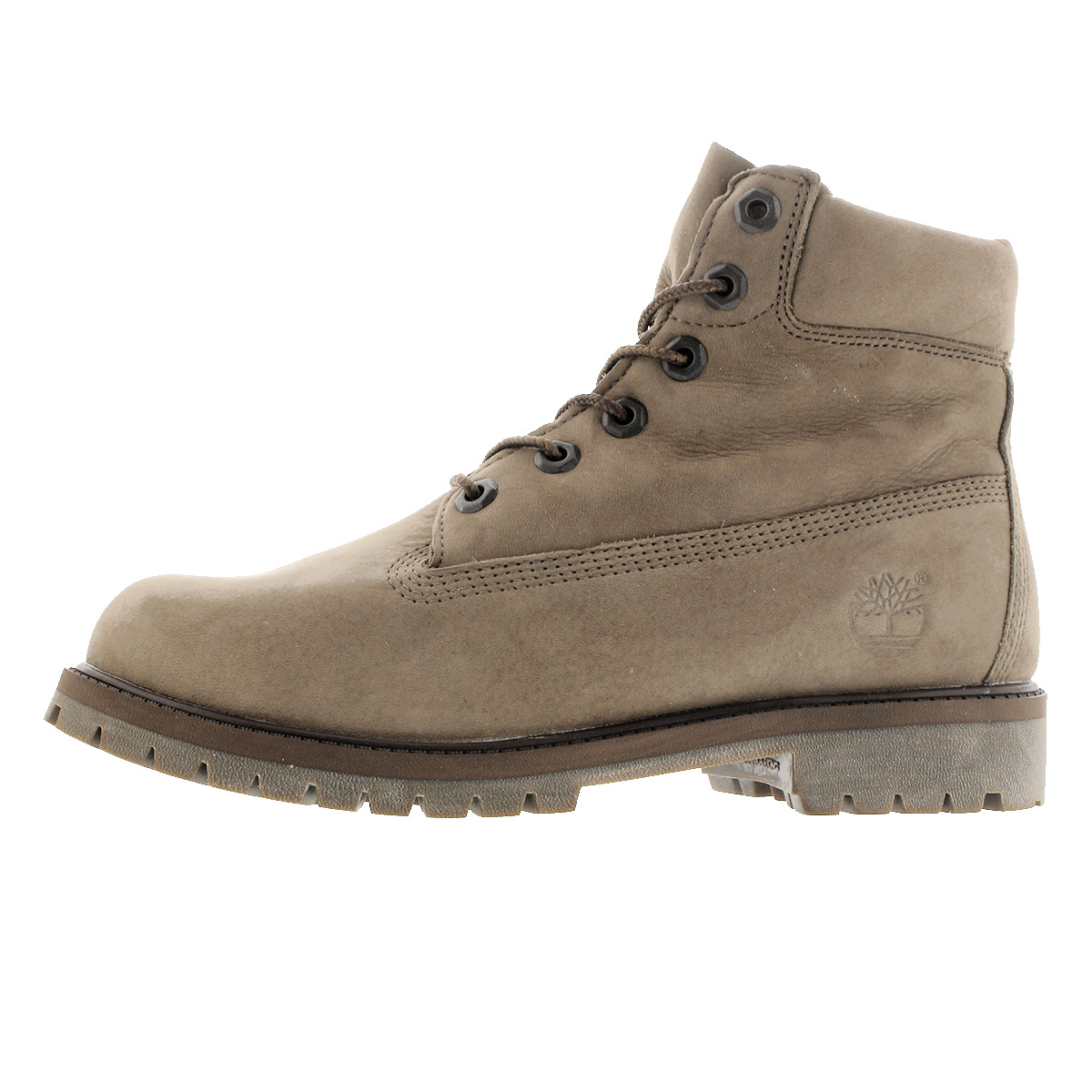 6 inches of TIMBERLAND 6inch PREMIUM WP BOOT Timberland premium waterproof boots OLIVE a294h