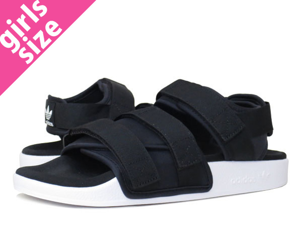 adidas originals adilette price