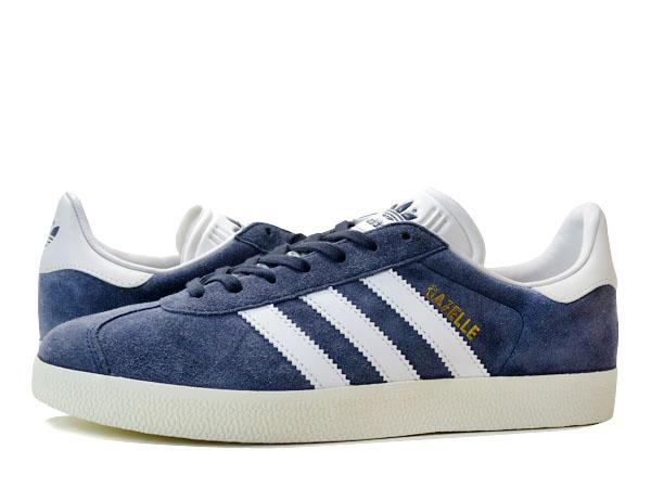 adidas gazelle og argentina blue on sale > OFF58% Discounted