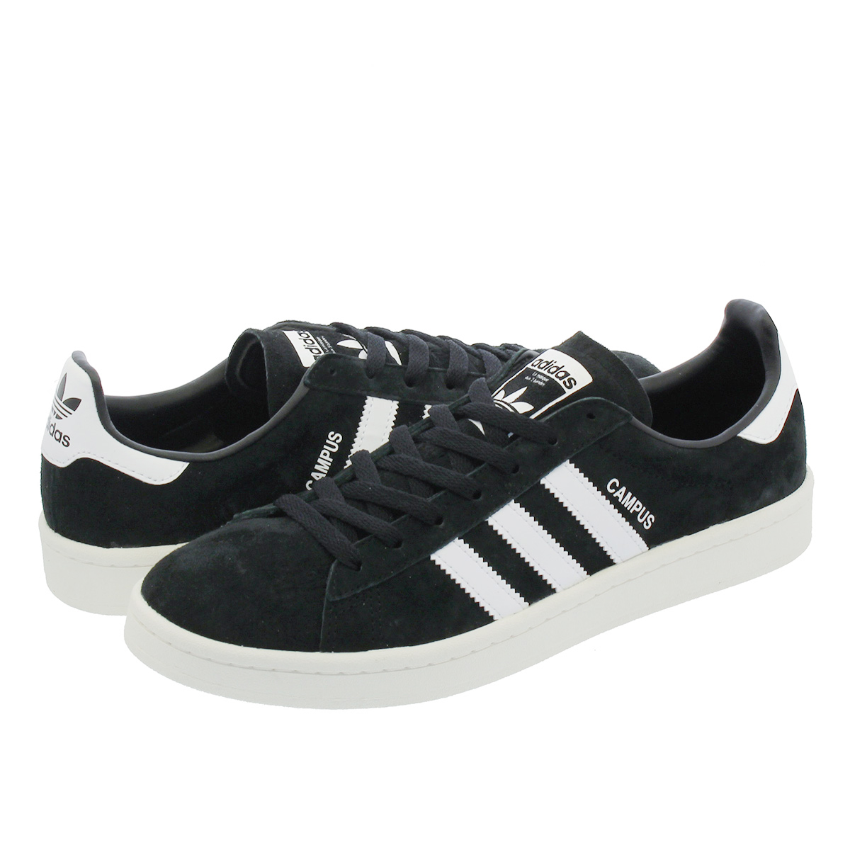 adidas campus Shoes 60items Rakuten Global Market    adidas campus Shoes 60items   title=          Rakuten Global Market