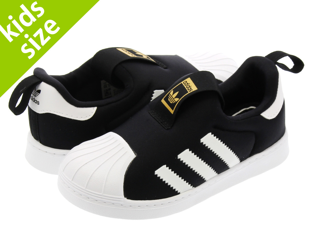 692baad692c6 SELECT SHOP LOWTEX  adidas SUPER STAR 360 I Adidas superstar 360 I  BLACK WHITE