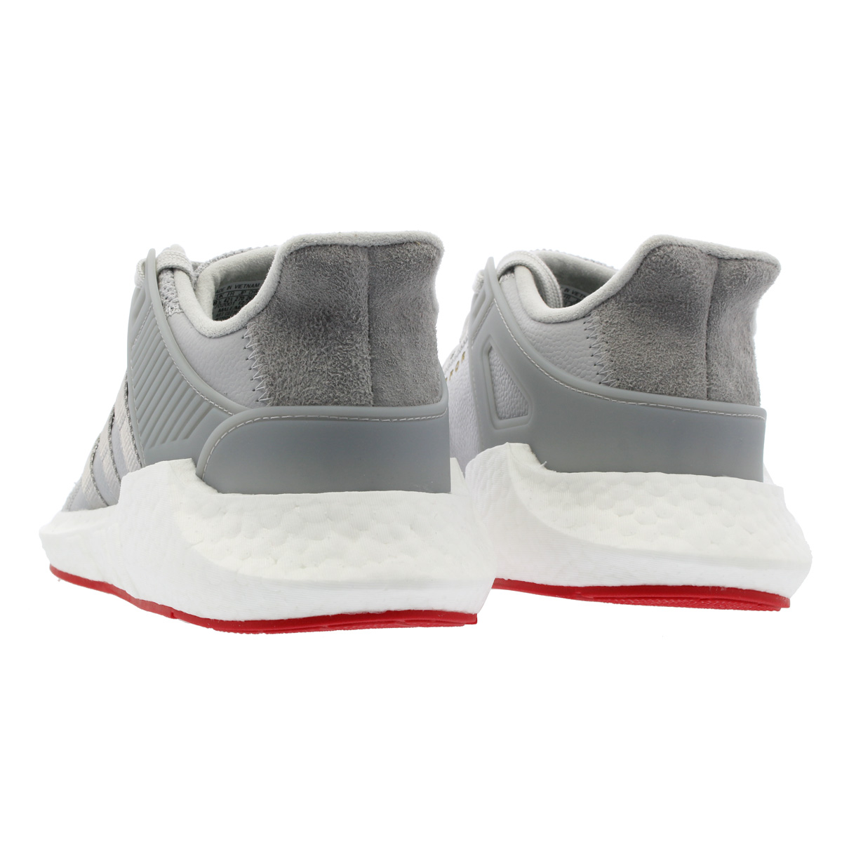 half off eb68d a8be8 adidas EQT SUPPORT 93 17 Adidas EQT support 93 17 MATTE SILVER MATTE SILVER RUNNING  WHITE