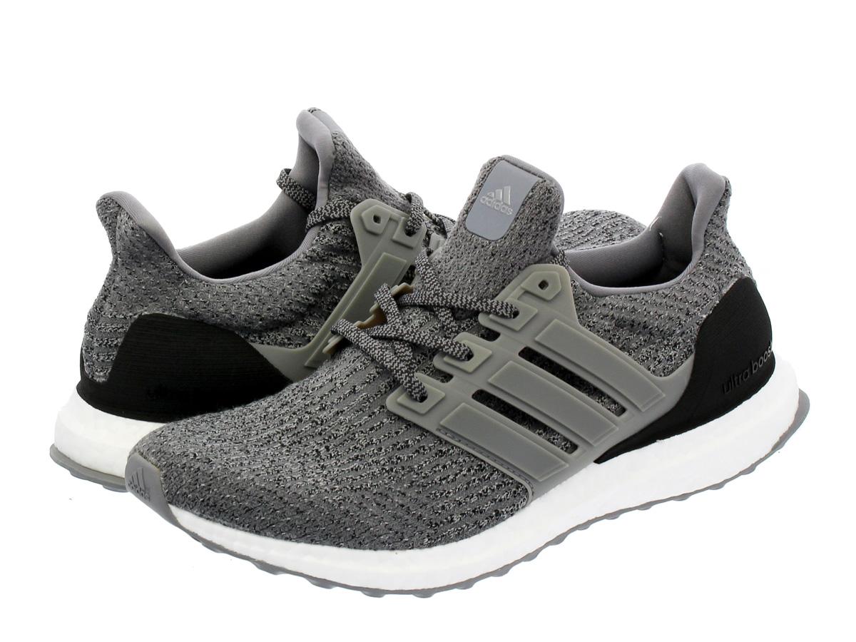 2ca36fa1a3d55 ... adidas ultra boost wool adidas ultra boost wool grey three grey four