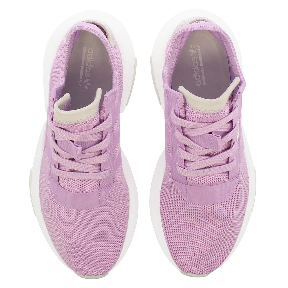 0b9a4a5e580733 adidas POD-S3 .1W Adidas POD-S3.1 women CLEAR LILAC CLEAR LILAC ORCHID TINT  b37469