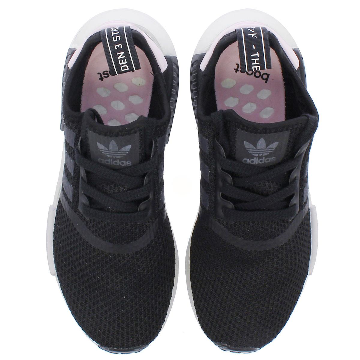 Select Shop Lowtex Adidas Nmd R1 W Adidas Nmd R1 Women