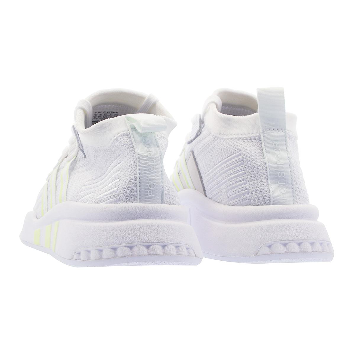 buy popular fdf7f 75fb0 adidas EQT SUPPORT MID ADV PK Adidas EQT support mid ADV PK RUNNING WHITECRYSTAL  WHITEENERGY INK b37455