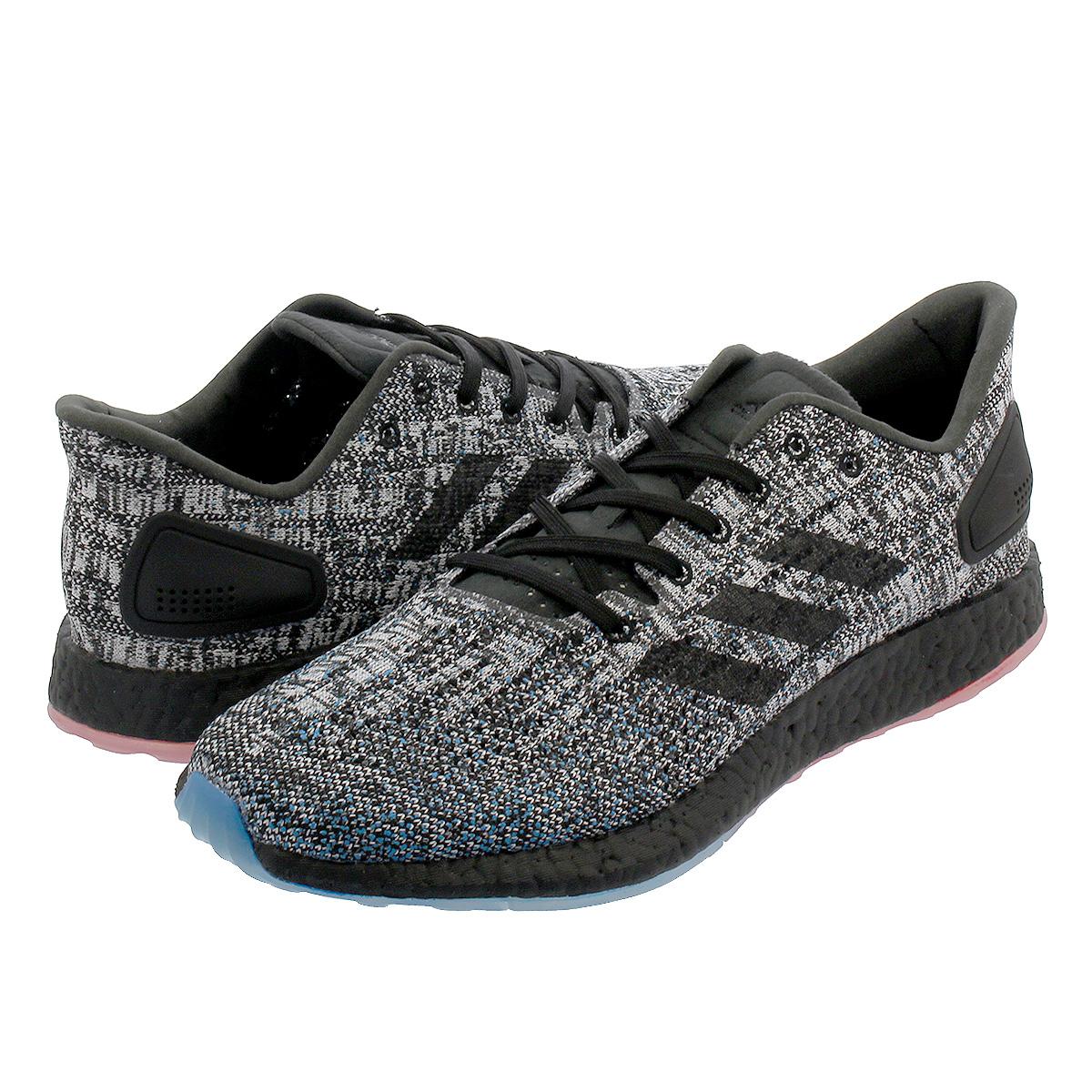 B37801 Boost Adidas Blackactive Pureboost Ltd Dpr Red Pure Core Blackcore 8Onw0Pk
