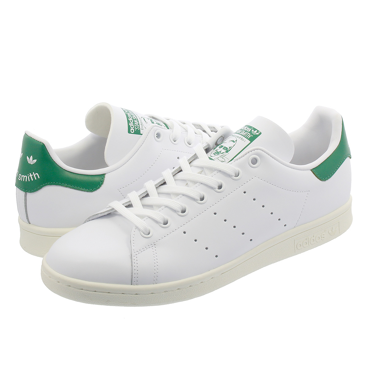 2adidas bold stan smith