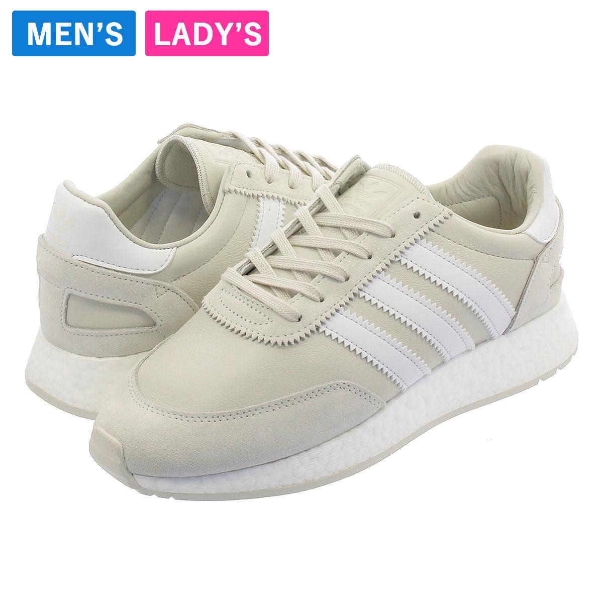 adidas I 5923 Adidas I 5923 RAW WHITECRYSTAL WHITERUNNING WHITE bd7799