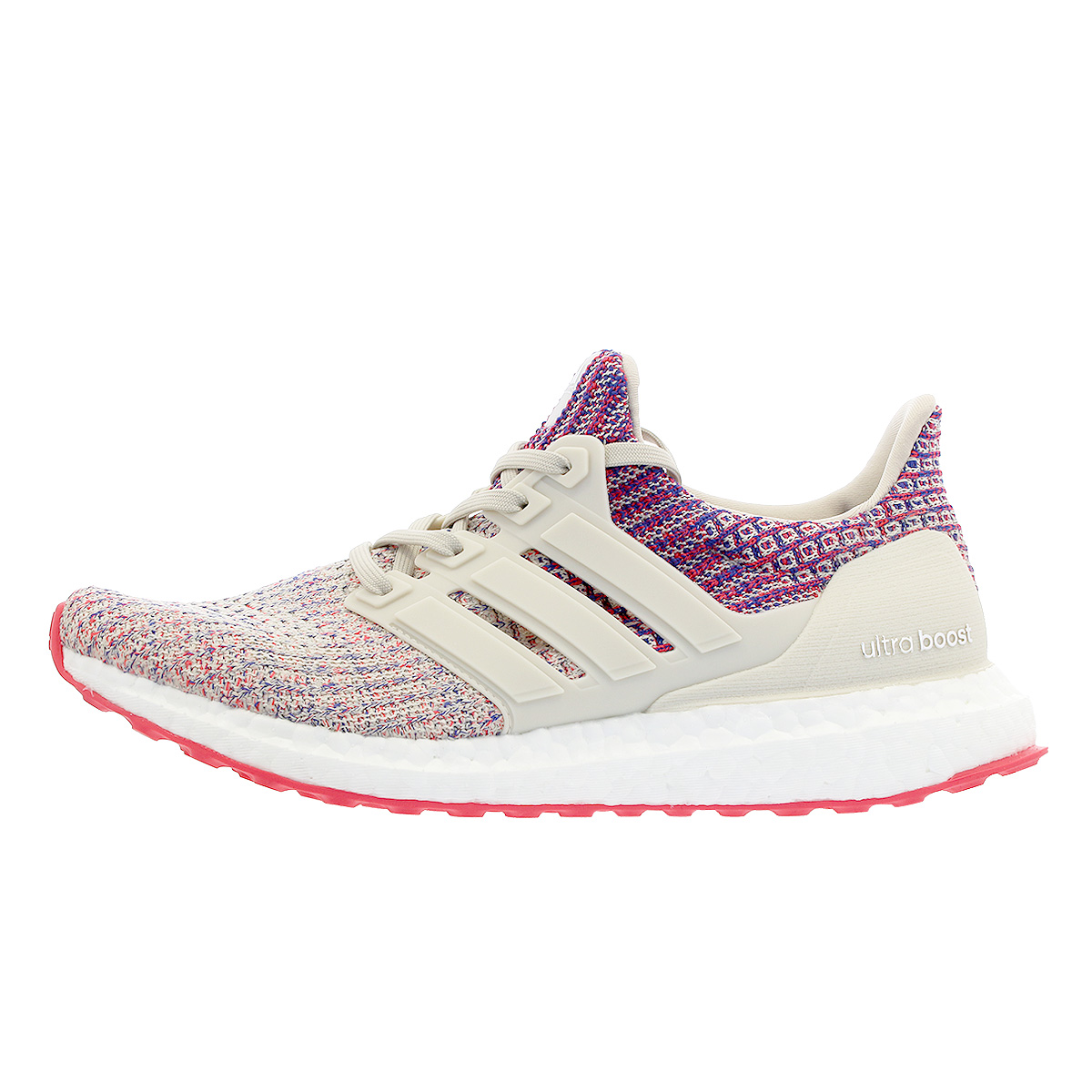 Ineficiente Juventud Continental  Buy - adidas boost red blue - OFF78% - tmssmlibrary.com!