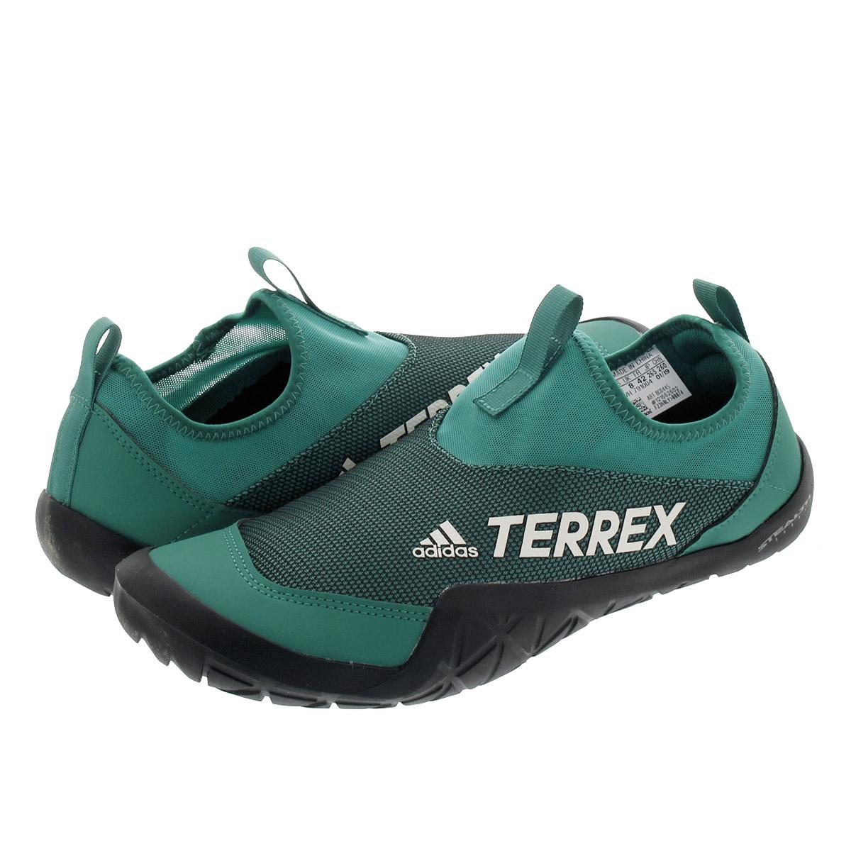 adidas TERREX CC JAWPAW アディダス