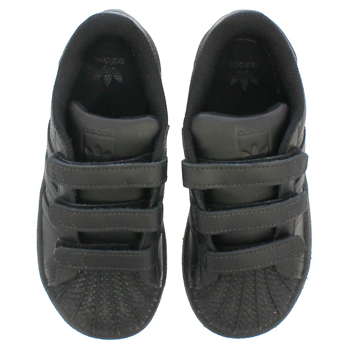 5eb7dd8c7eb20 adidas SUPERSTAR CF I Adidas superstar CF I CORE BLACK CORE BLACK CORE  BLACK bz0417