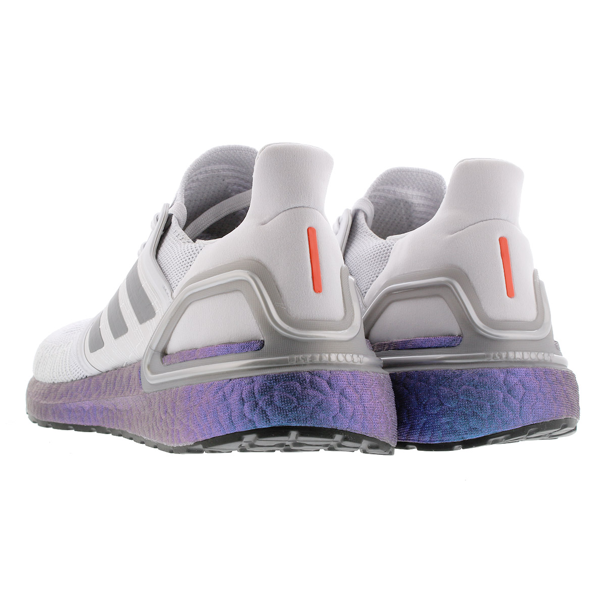 adidas energy boost violet