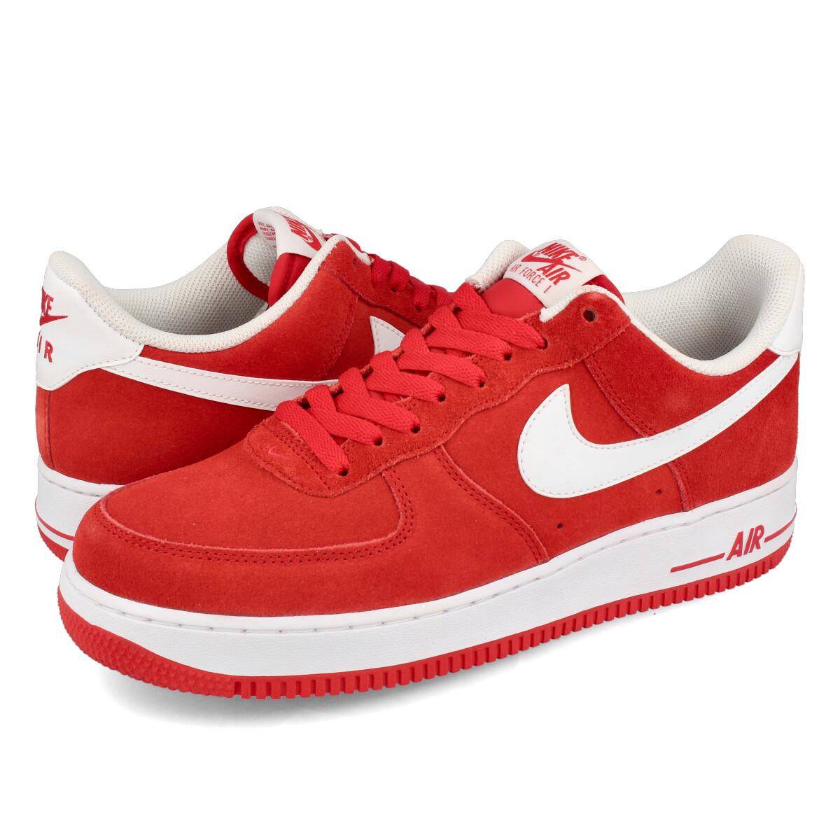 sélectionnez shop lowtex | marché mondial: nike air force  air & # ;  nike air  force  & # ;  university rouge / blanc 83b6a6
