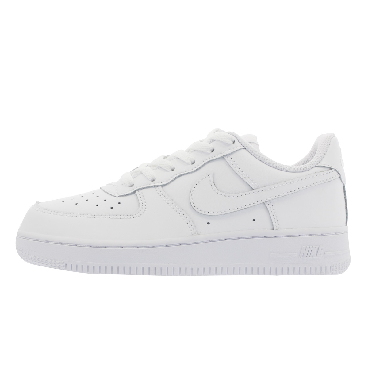 NIKE AIR FORCE 1 PS Nike air force 1 mid PS WHITEWHITEWHITE 314,193 117