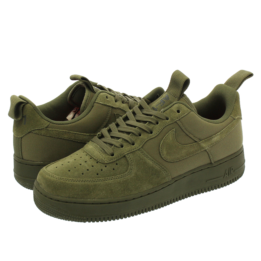 b653e98ee5 ... discount code for nike air force 1 07 cnvs nike air force 1 07 canvas  medium