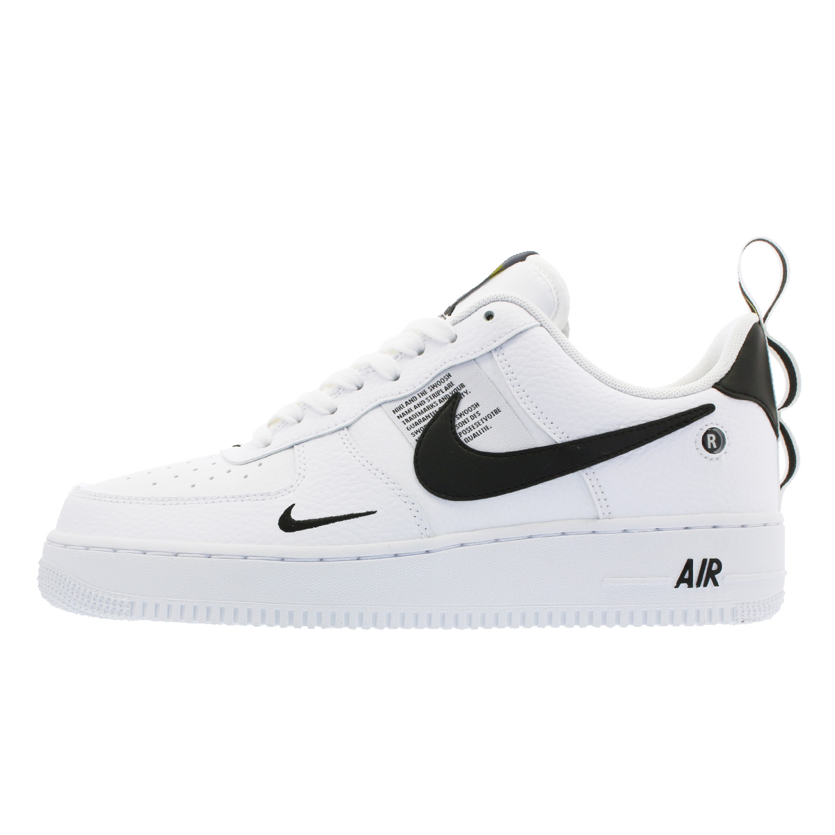nike air force 1 07 utility white