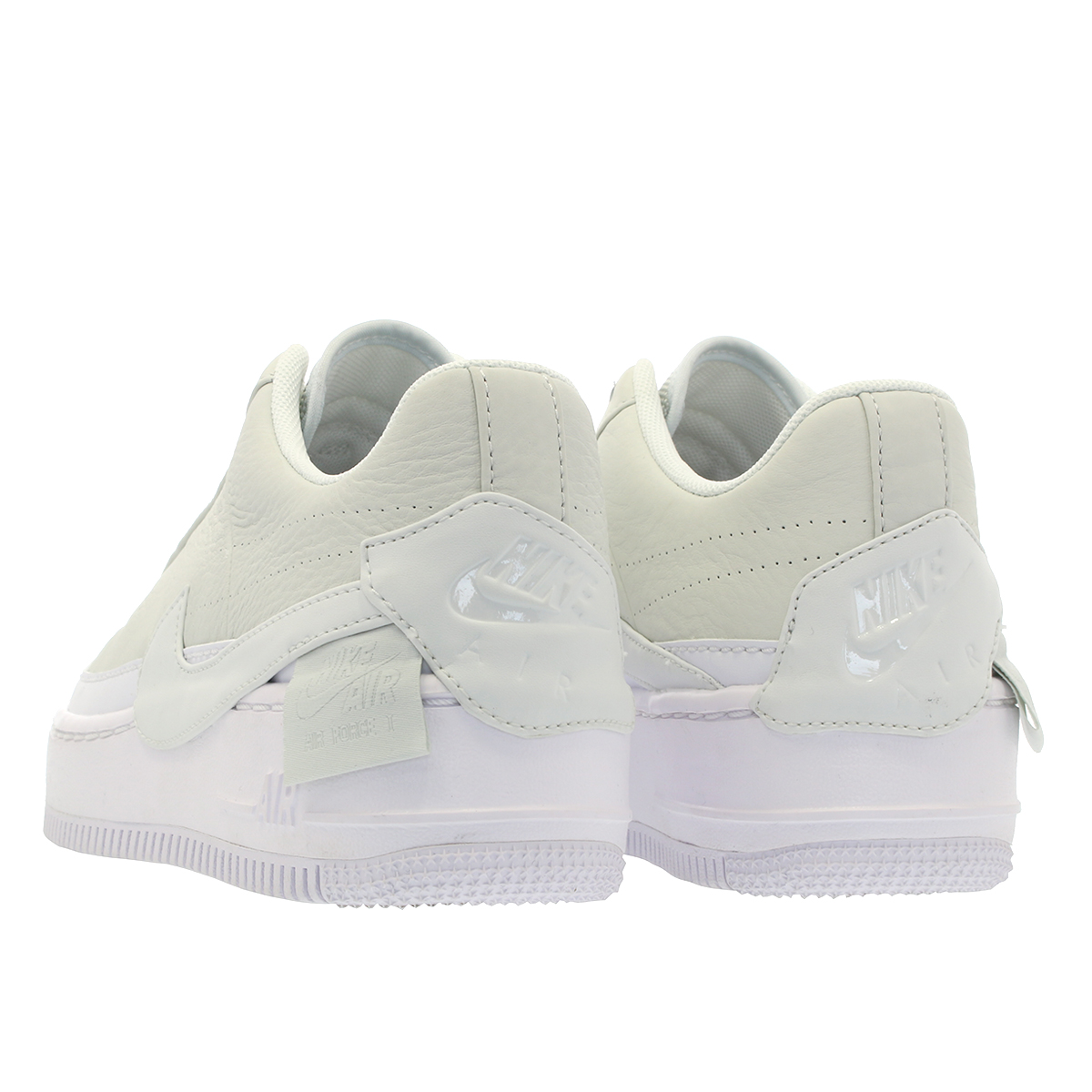 air force 1 jester off white