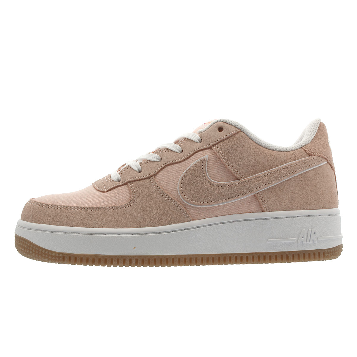596 728 Gs Air 1 Orangeartic Nike Force Artic Orange 800 vn0wNm8OyP