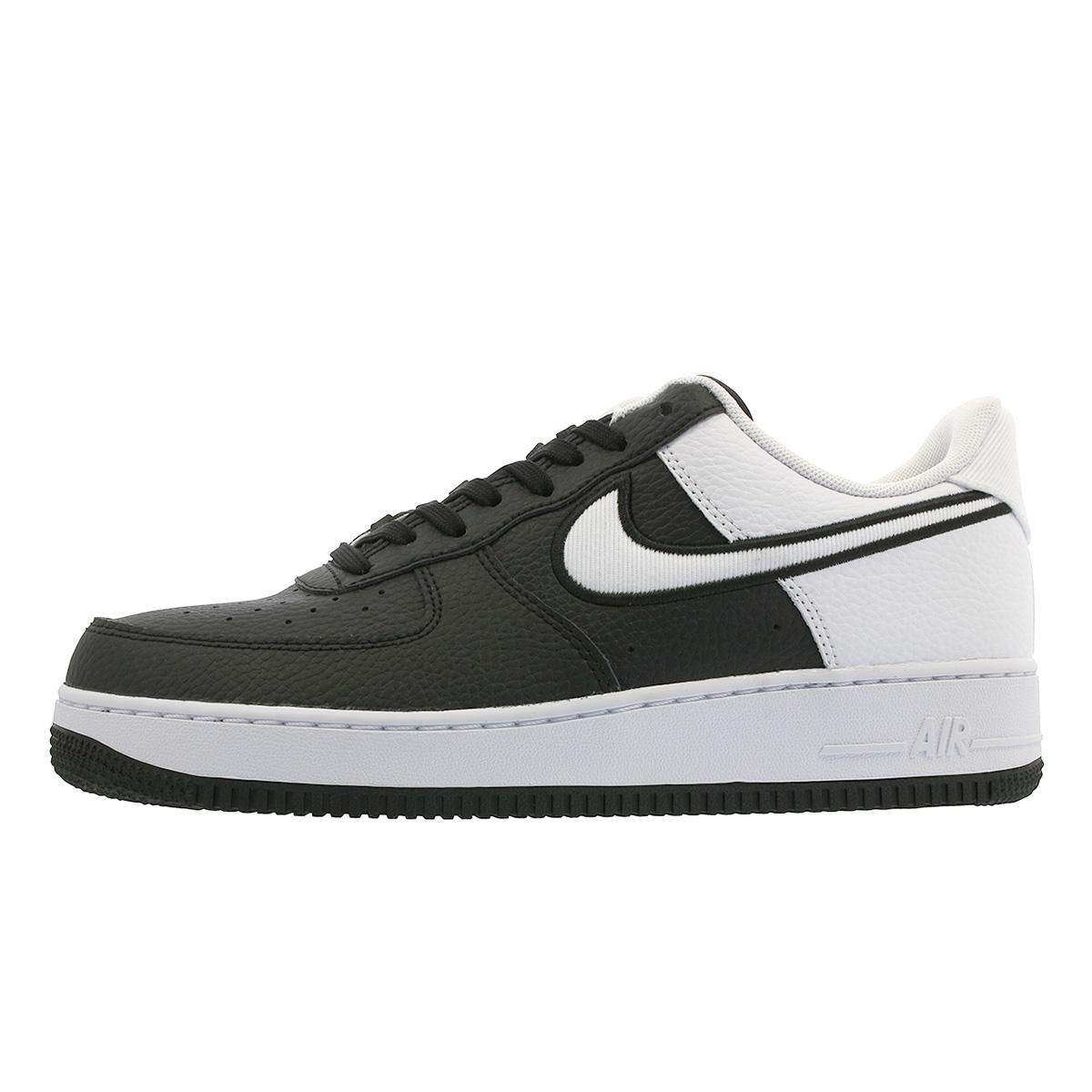 Select Shop Lowtex Nike Air Force 1 07 Lv8 1 Nike Air