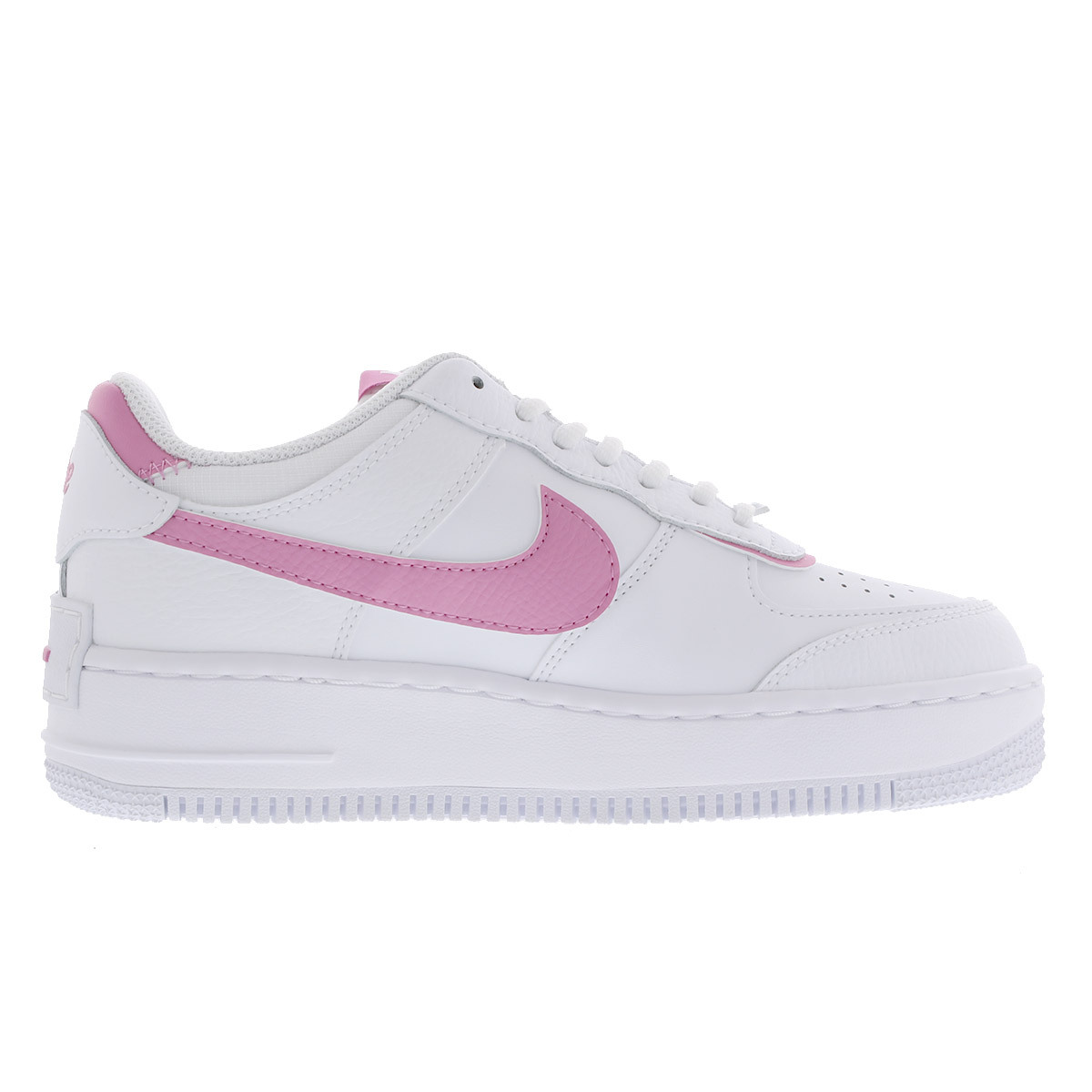 air force 1 flamingo
