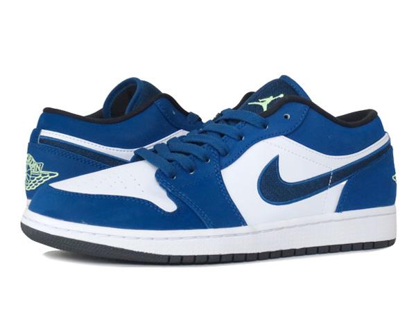 4e63899fa15e ... ireland air jordan 1 low blue 1ed13 0ce4a