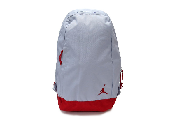 d72dd046056ed3 jumpman backpack cheap   OFF77% Discounted