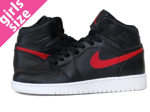 1 Select High Blackgym Retro Jordan Bg Air Red Shop Lowtex Nike 4ZZ6HqX