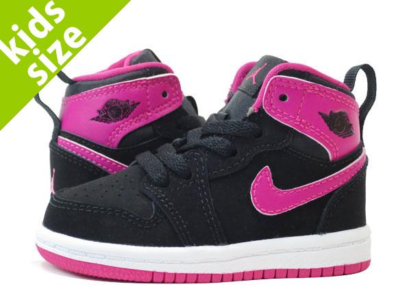 39d02fe0a1d27f SELECT SHOP LOWTEX  NIKE AIR JORDAN 1 HIGH GT Nike Air Jordan 1 high ...