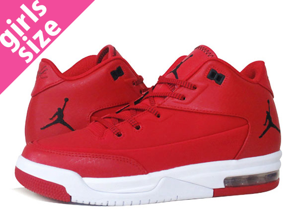 213c0c1ba6e6 jordan flight origin 4 gs kids shoes black red  nike jordan flight origin 3  bg nike jordan flight origin 3 bg gym red black white