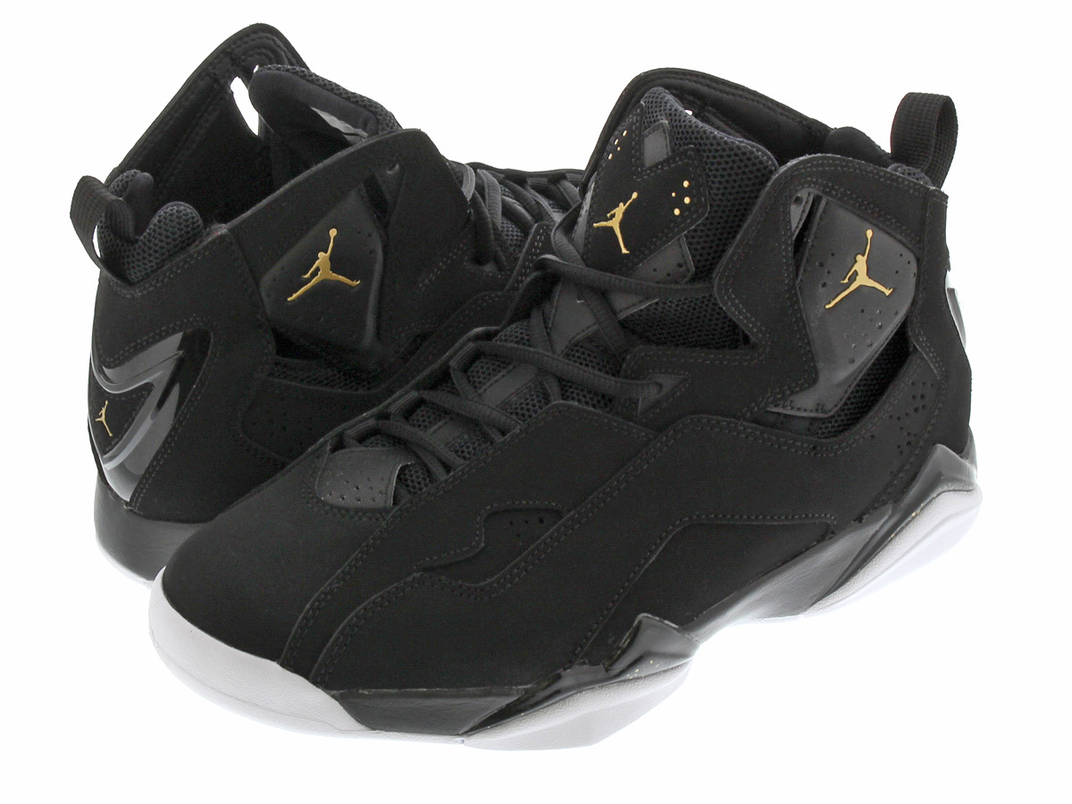 true flight jordan shoes men gold nz