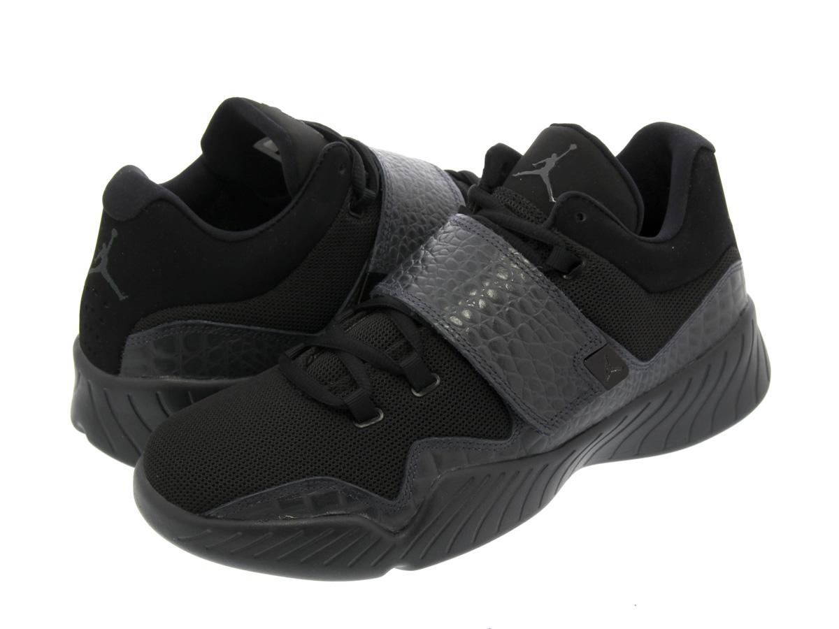 a46d98c0c8e006 SELECT SHOP LOWTEX  NIKE JORDAN J23 Nike Jordan J23 BLACK ANTHRACITE ...