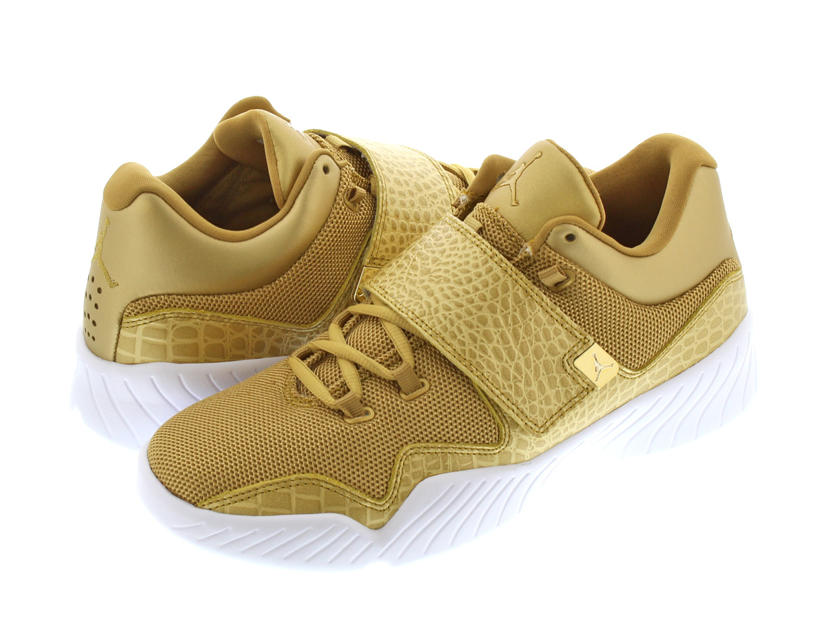 c682bf67aa69 SELECT SHOP LOWTEX  NIKE JORDAN J23 Nike Jordan J23 METALLIC GOLD ...