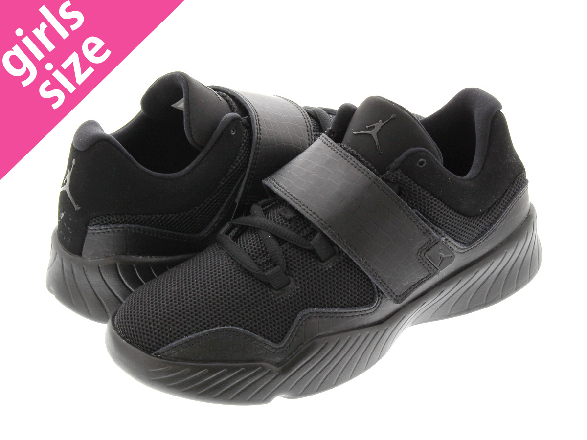 SELECT SHOP LOWTEX | JORDAN  Global Market: NIKE JORDAN | J23 GS Nike Jordan J23 GS BLACK/BLACK c1b9b7