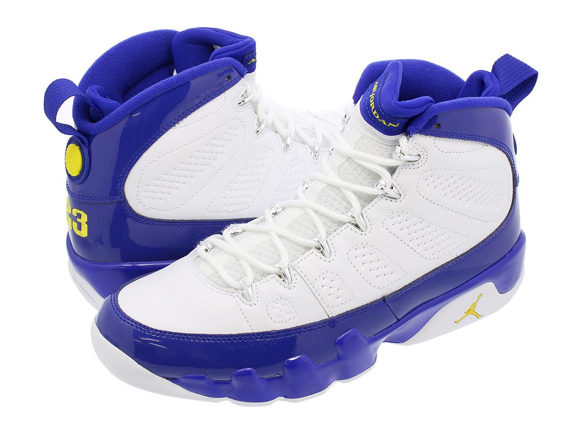 f8c6aea667b14 SELECT SHOP LOWTEX: NIKE AIR JORDAN 9 RETRO Nike air Jordan 9 ...