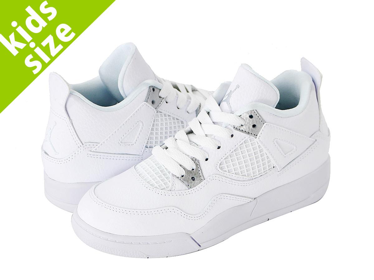 promo code cd924 73849 SELECT SHOP LOWTEX: NIKE AIR JORDAN 4 RETRO BP Nike Air ...