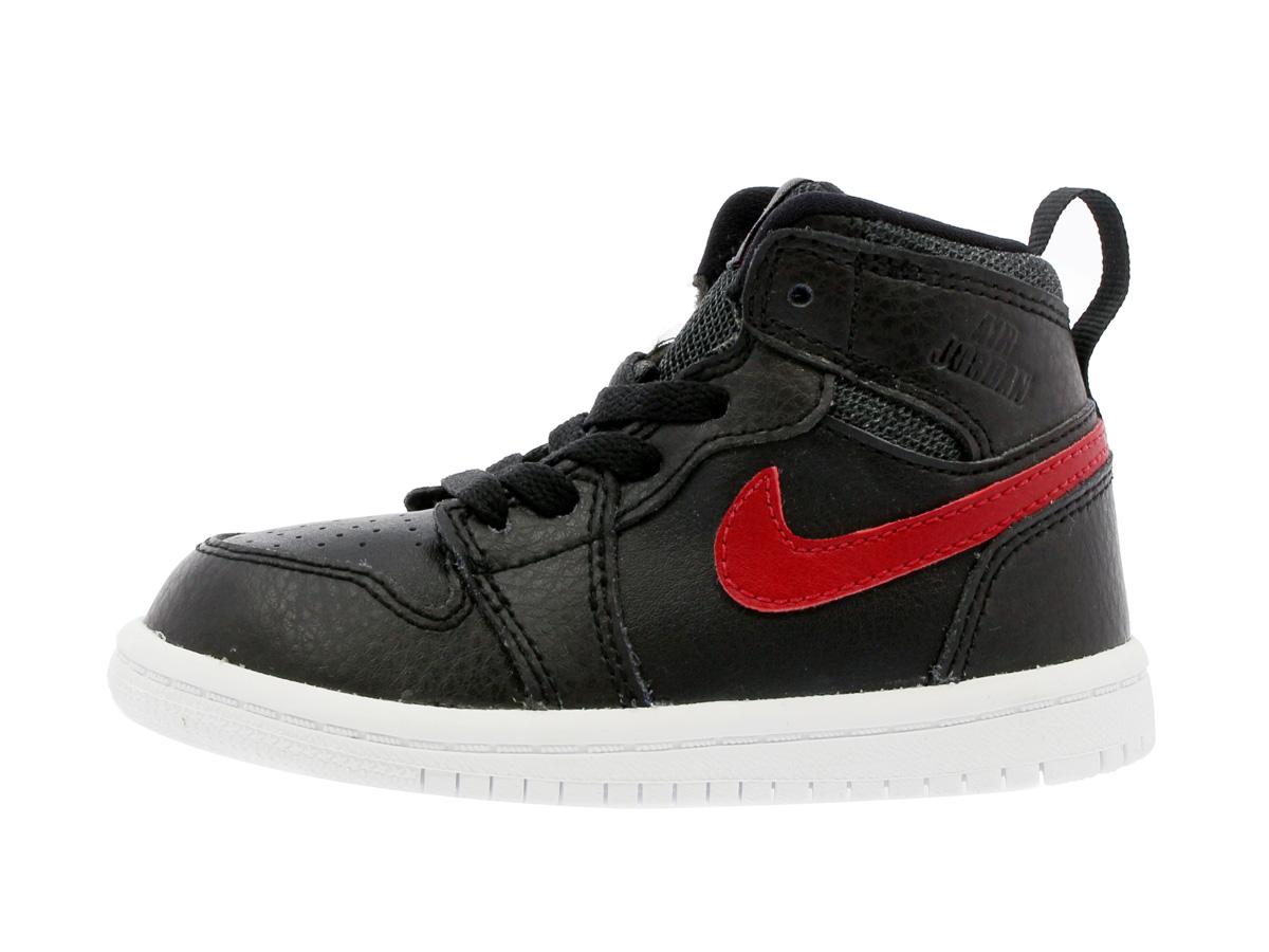 57ba198e37b8b1 SELECT SHOP LOWTEX  NIKE AIR JORDAN RETRO 1 HI BT Nike Air Jordan 1 ...