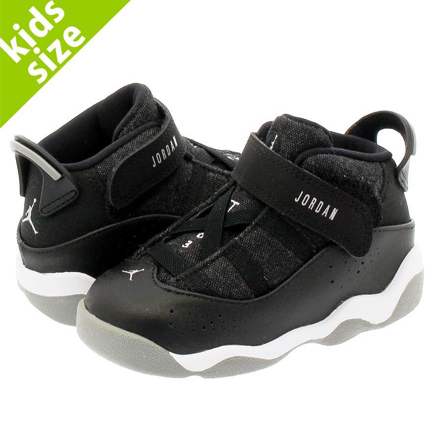 998687ee37ff42 SELECT SHOP LOWTEX  NIKE JORDAN 6 RINGS TD Nike Jordan 6 RINGS Co ...
