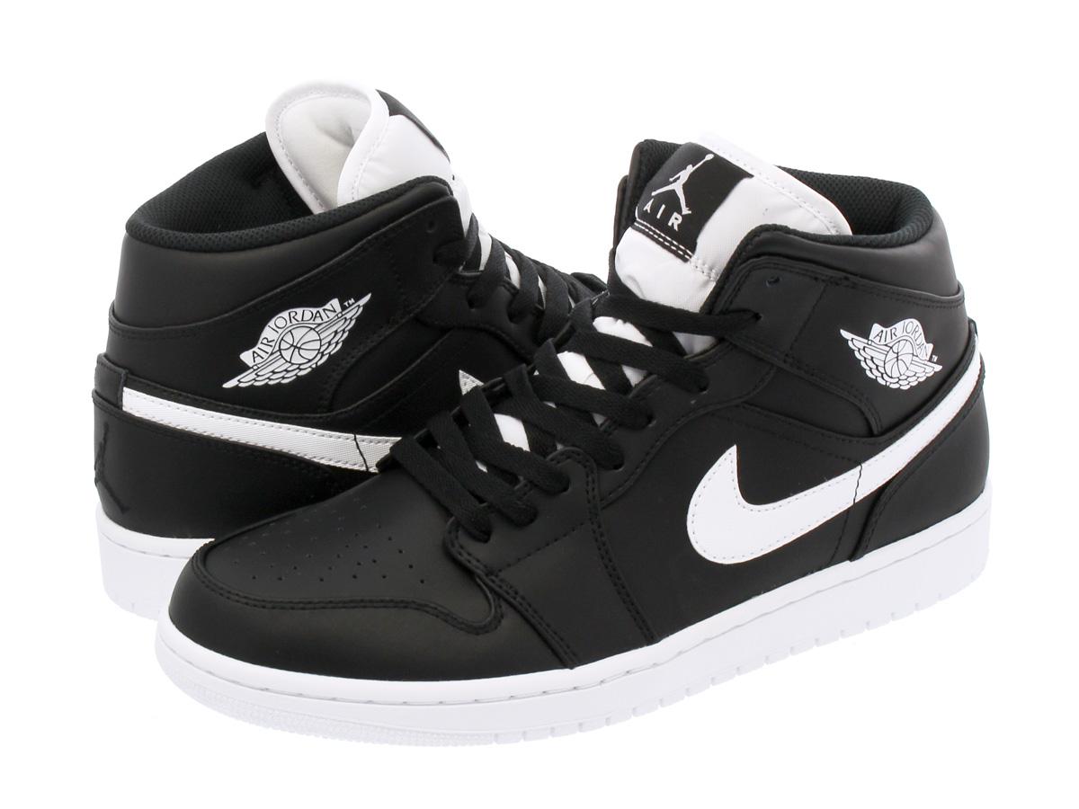 7ba117c1886 SELECT SHOP LOWTEX  NIKE AIR JORDAN 1 MID Nike Air Jordan 1 mid ...