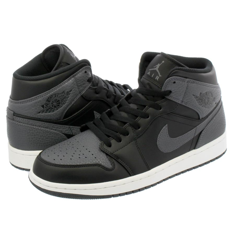Air SELECT JORDAN 1 LOWTEXNIKE 1 MID Nike Jordan SHOP AIR nwOPk80