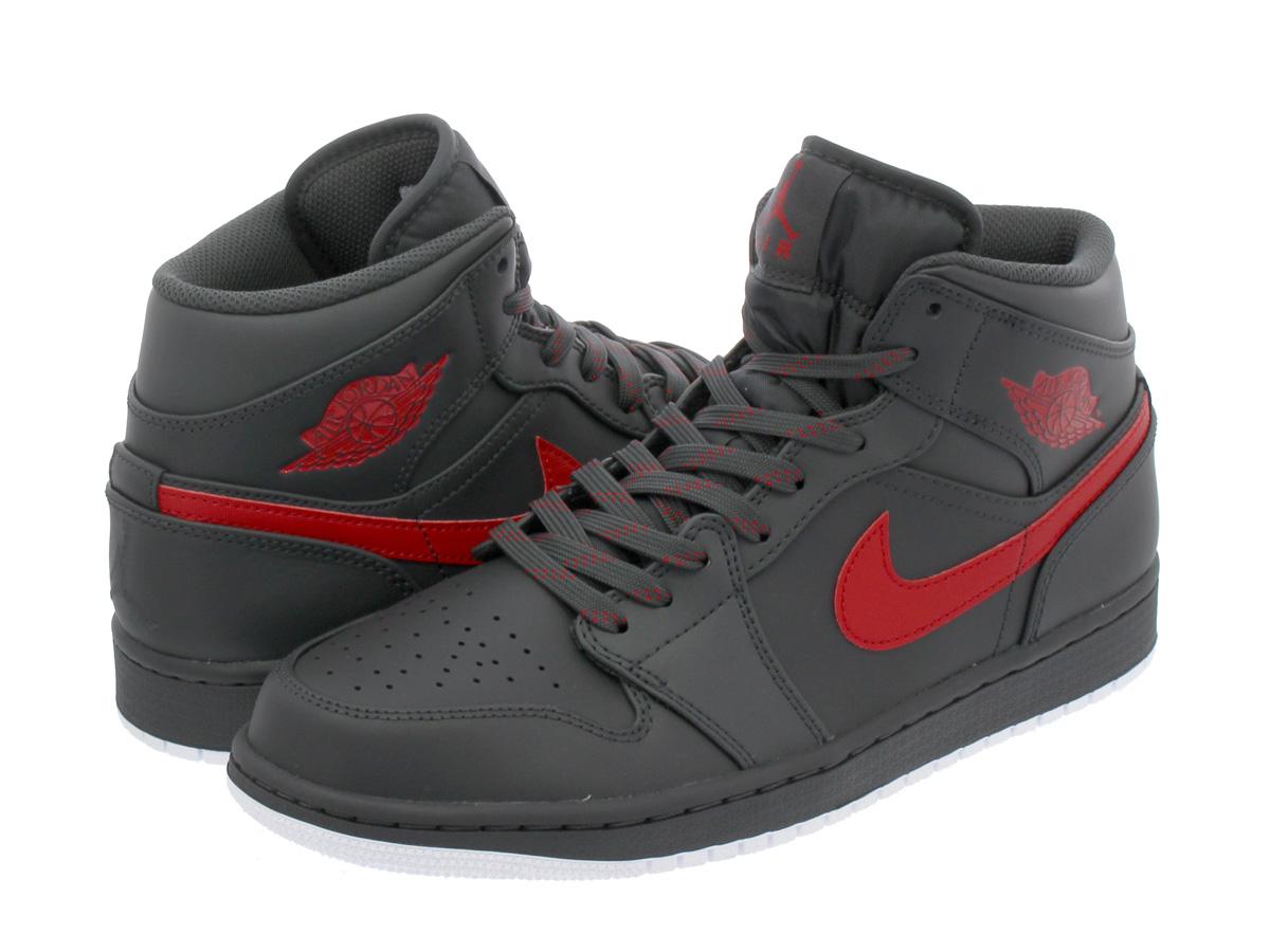Shop LowtexNike 1 Jordan Mid Select Air 0PknwN8OXZ