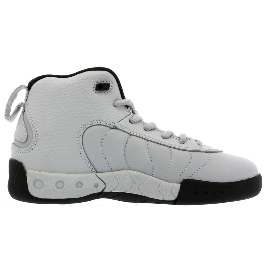 3155c3fb767887 ... germany professional player nike jordan jumpman pro ps nike air jordan  jump man ps wolf grey
